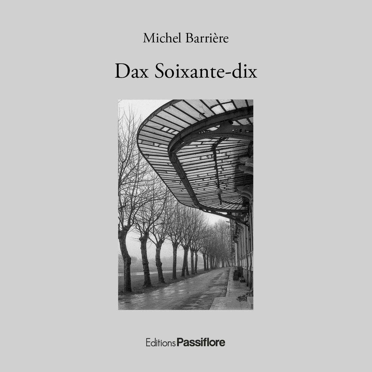 Dax Soixante-dix