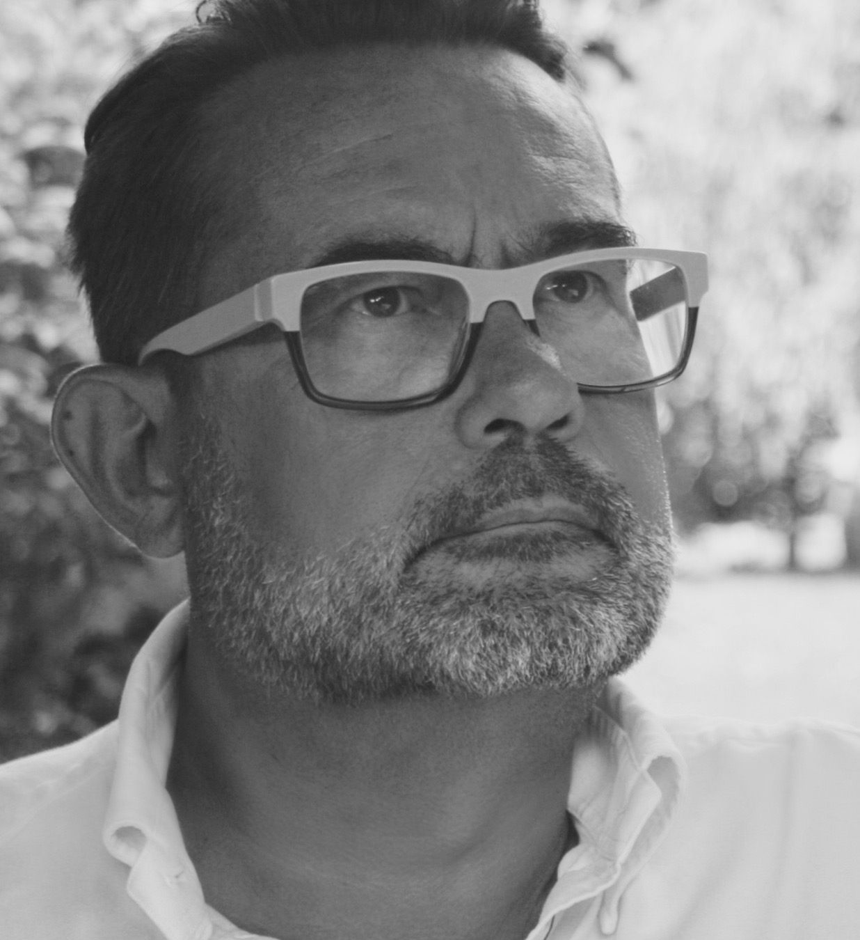 Jean-Michel Cormary
